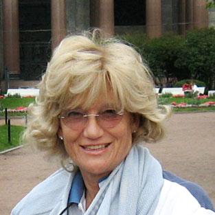 Marisa Muzio